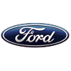 Ford Series