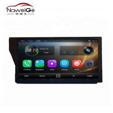 Car Central Multimedia for Hyundai Elantra 2004-2011