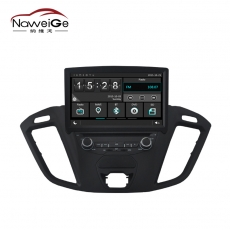 Car central multimedia for FORD TOURNEO