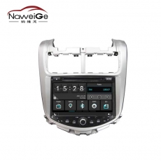 Car dvd multimedia for CHEVROLET AVEO