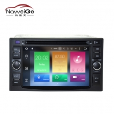 Car dvd multimedia for KIA SPORTAGE